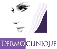 Dermoclinique • Maquillage permanent lèvres